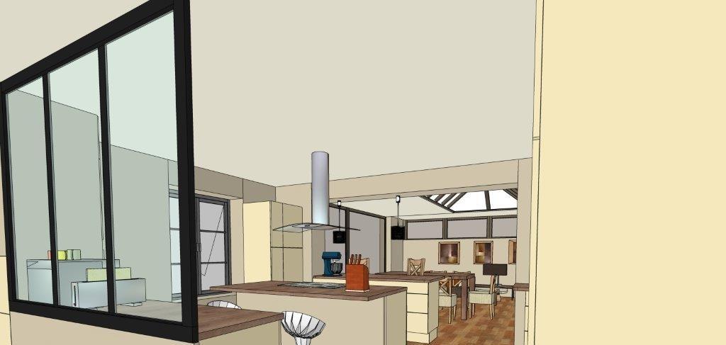 votre cuisine avec ty braz ty braz. Black Bedroom Furniture Sets. Home Design Ideas