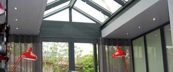 espace-de-vie-veranda