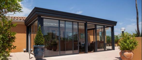 veranda-contemporaine-77-02