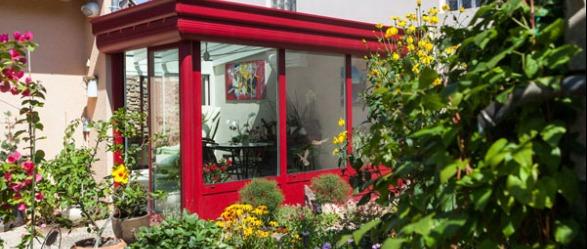 veranda-traditionnelle-77-02