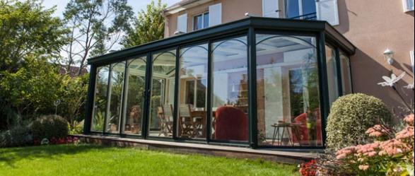 veranda-traditionnelle-77-03