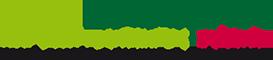 Logo Batiman