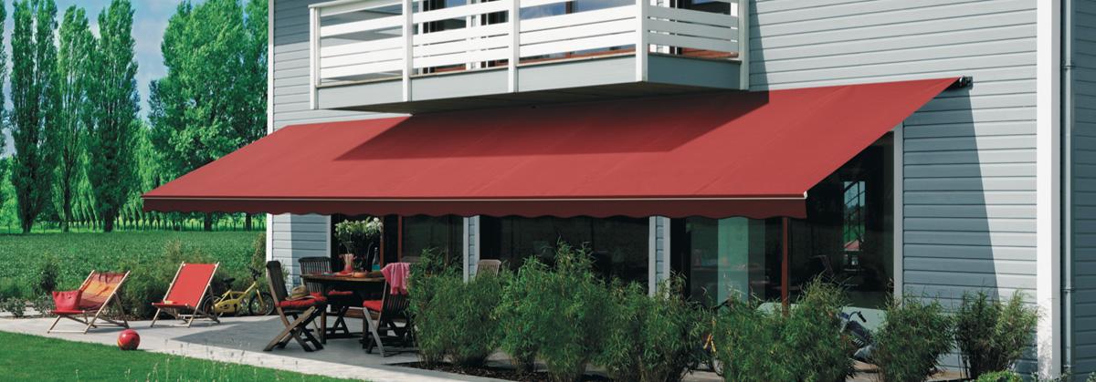 store-extérieur-terrasse-77