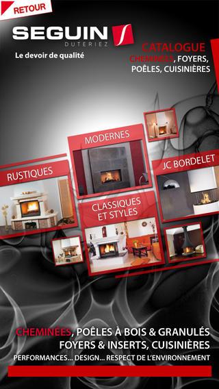 application seguin dut riez r alit augment e. Black Bedroom Furniture Sets. Home Design Ideas