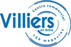 Carrefour villiers en biere ty braz - Centre commercial villiers sur marne ikea ...