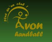 LOGO HANDBALL CLUB AVON