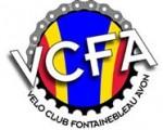 vc-fontainebleau-avon_11320