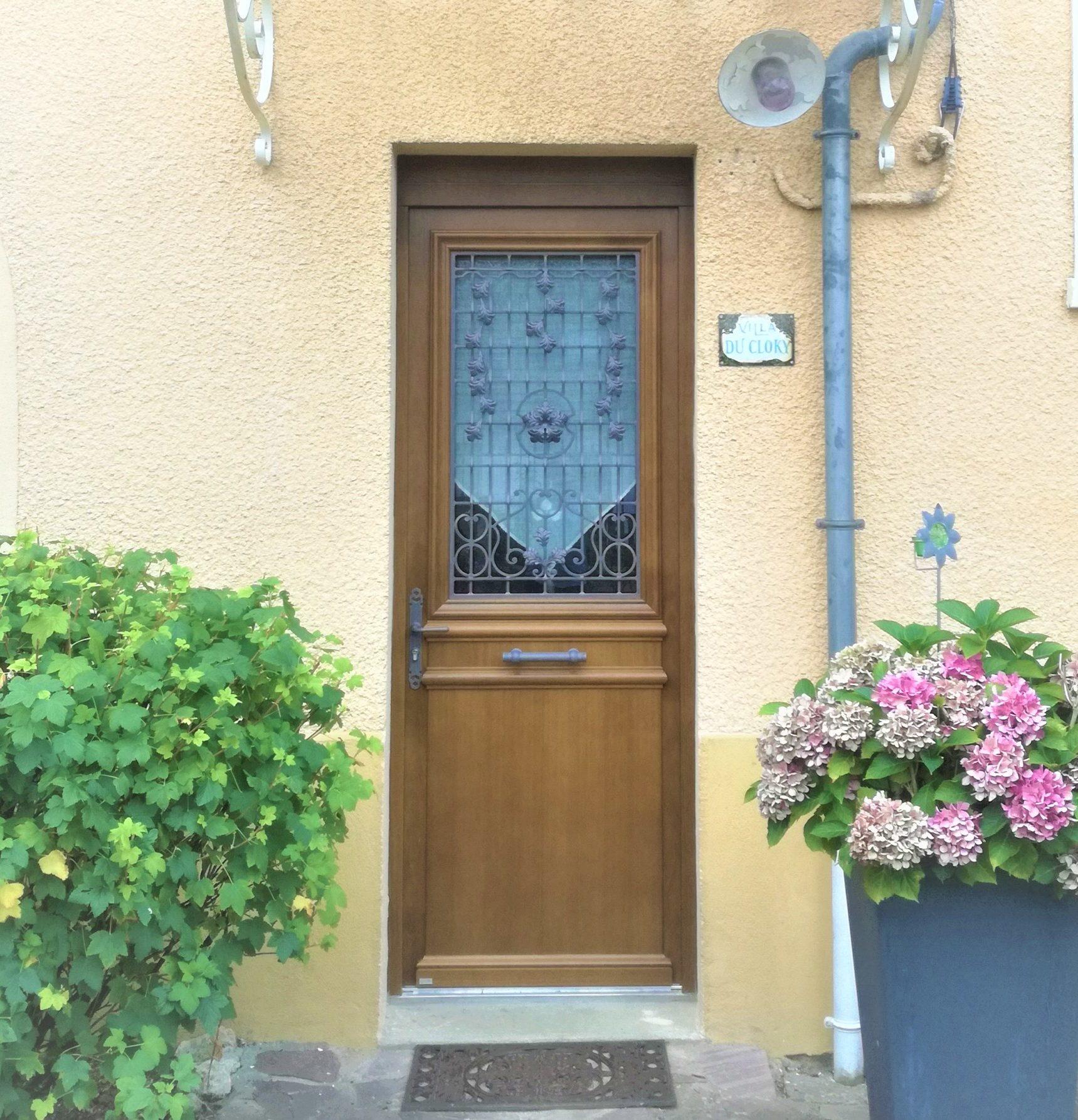 Porte bel 39 m ty braz for Porte de garage bel m