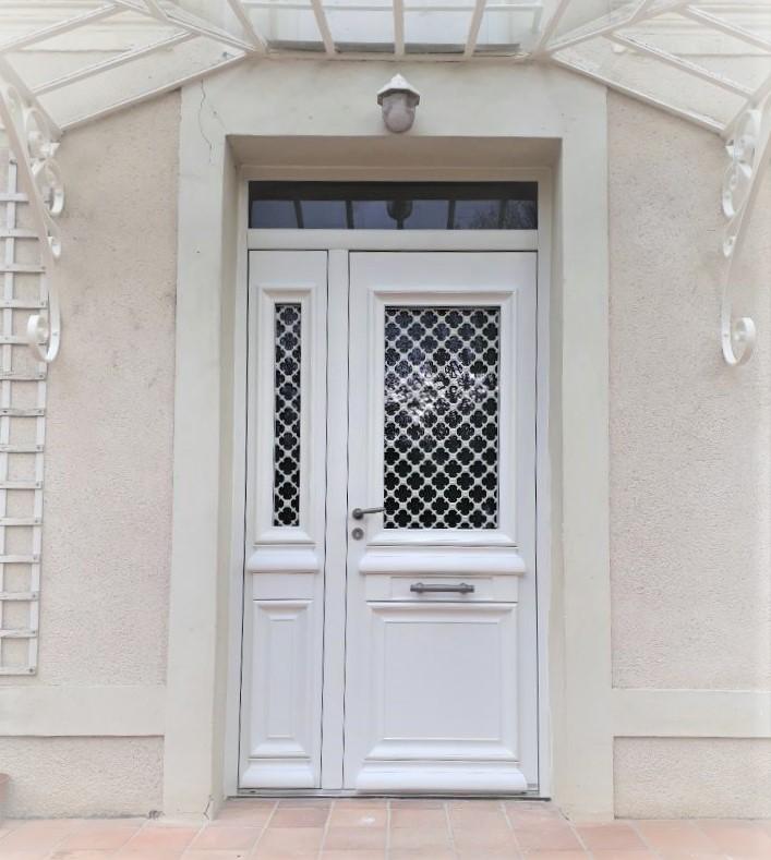 Porte BEL'M