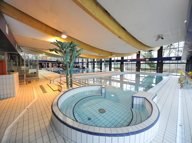 piscine fontainebleau