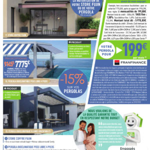 batiman_operation_renovation_2021_12p-11