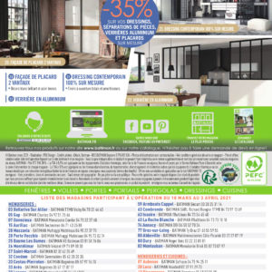batiman_operation_renovation_2021_12p-12